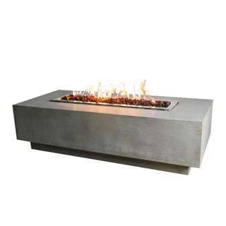 ELEMENTI GRANVILLE FIRE PIT TABLE