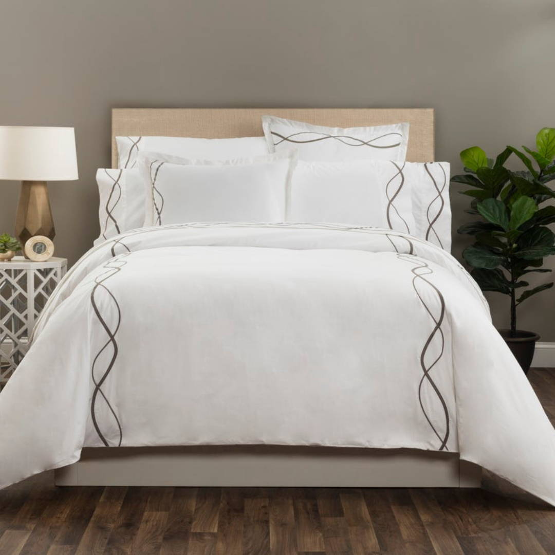 Capri Sheet Set