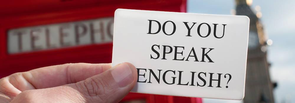 Englisch Lernen Sprachkurse Wwwlinguajetde