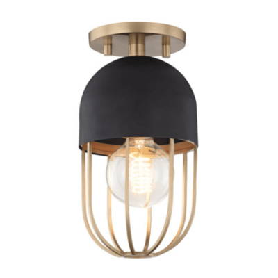 Mitzi by Hudson Valley Ceiling Lights