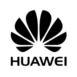 Huawei tablet repairs