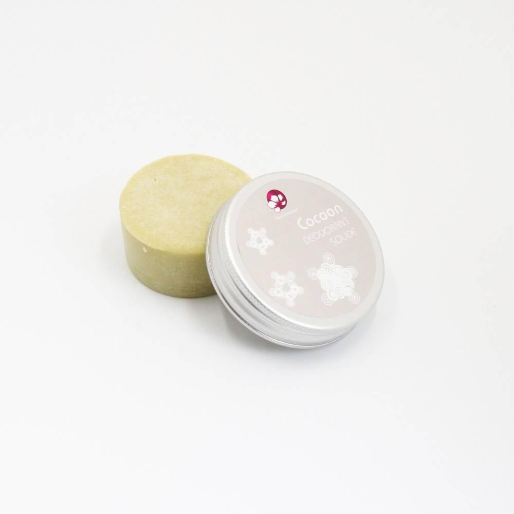 deodorant-solide-pachamamai-naturel