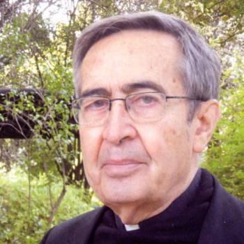 Francis Fernandez-Carvajal,