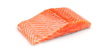 Salmon for dogs healthy dog treats