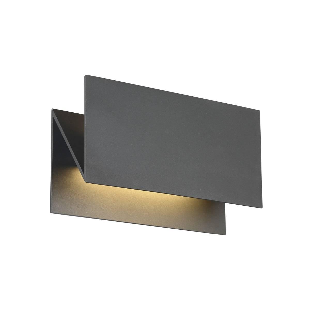 Eurofase - Outdoor Wall - Outdoor Lighting