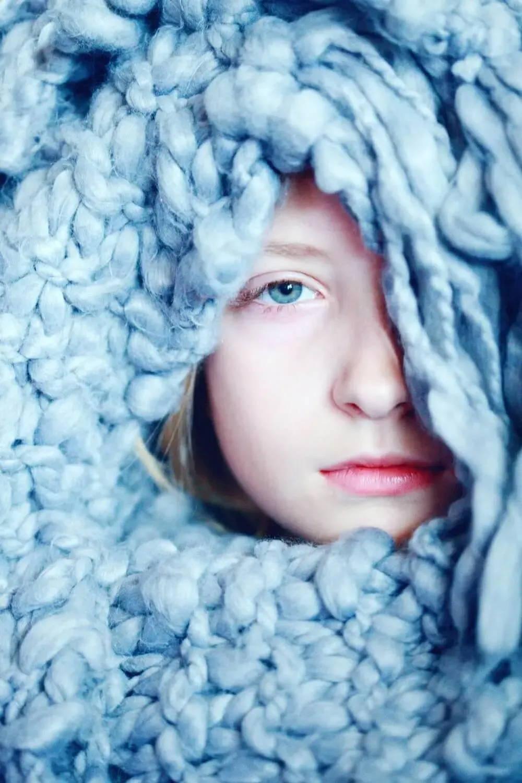defenses immunitaires hiver