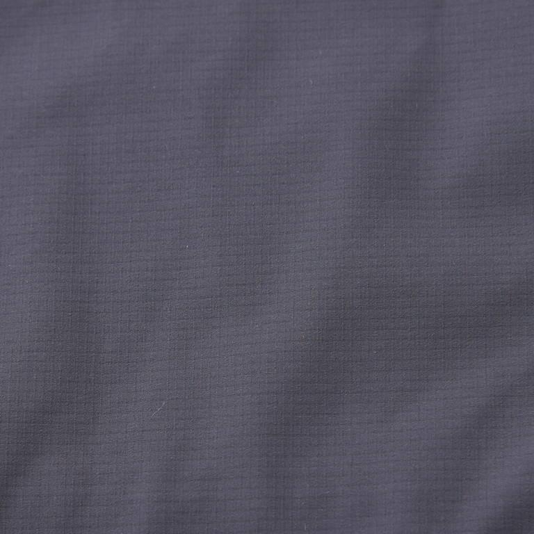 Teton Bros.(ティートンブロス)/ツルギライトジャケット2.0/ダークグレー/UNISEX