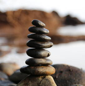 meditation-balance-tips
