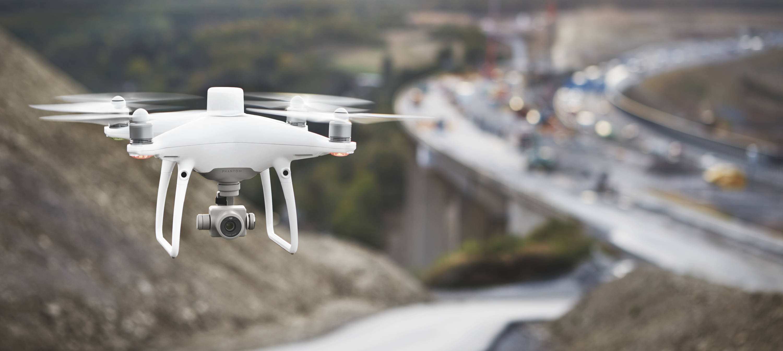 phantom 4 rtk dr drone