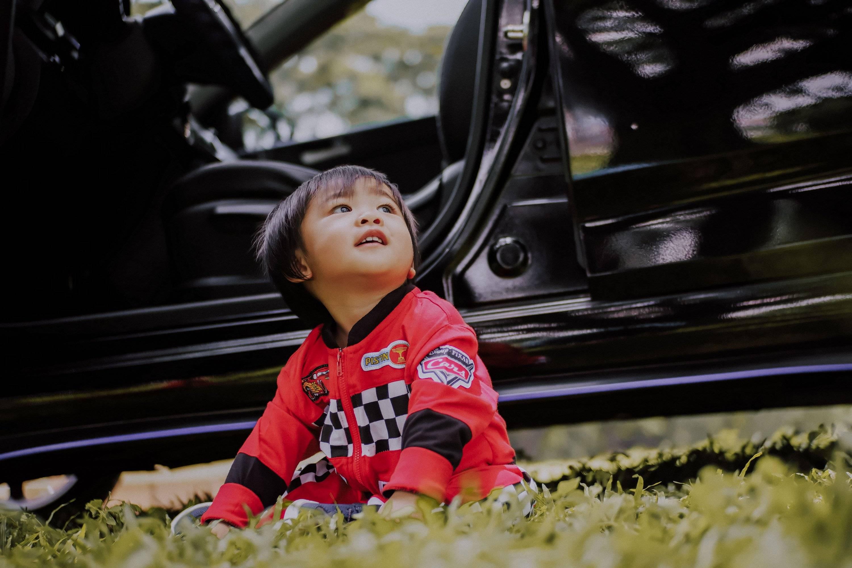 floor car mat baby malaysia