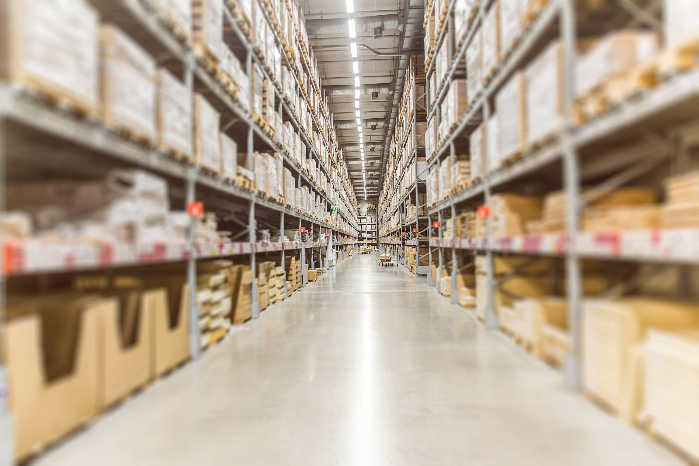 © Quality Stock Arts – stock.adobe.com