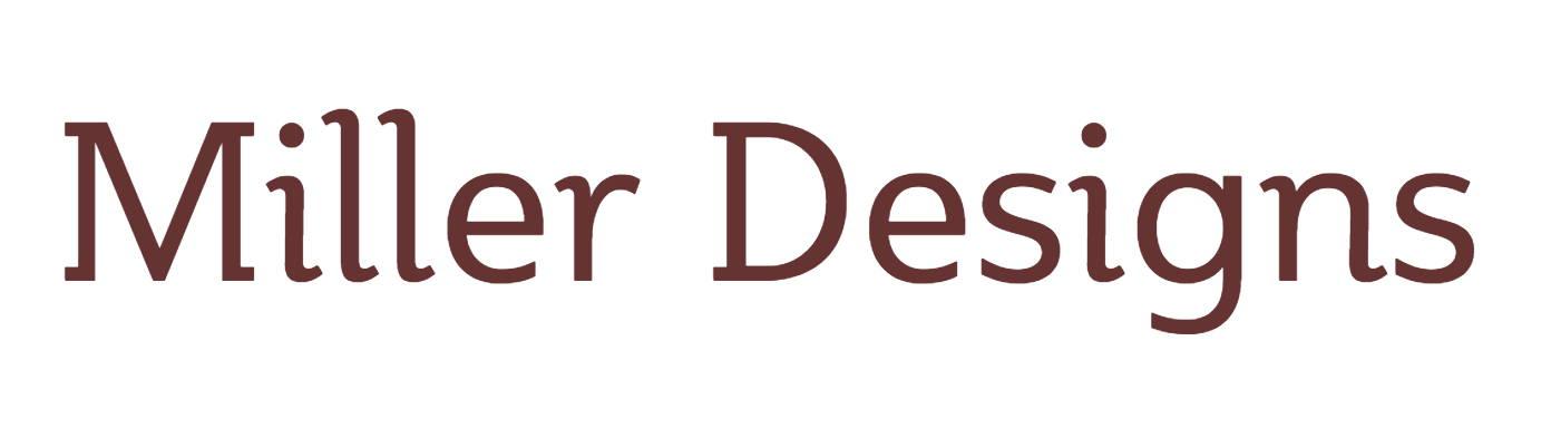 Gail Miller Designs